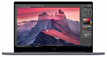 купить Ноутбук Xiaomi Mi Notebook Pro GTX Edition 15.6'' Core i7 256GB/16GB GTX 1050 MAX-Q в Саранске